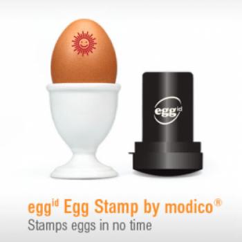 egg stempel